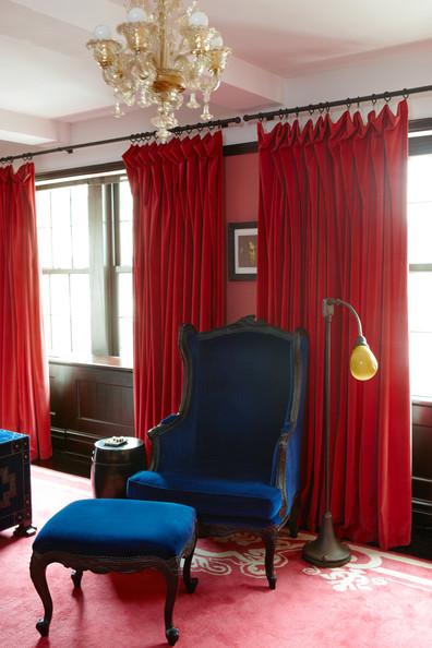 Hotels+Red+Shades+red+blue+bedroom+dVBUsoBjjw_l