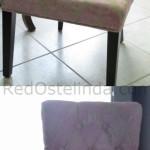 Refreshed Legs RedOstelinda